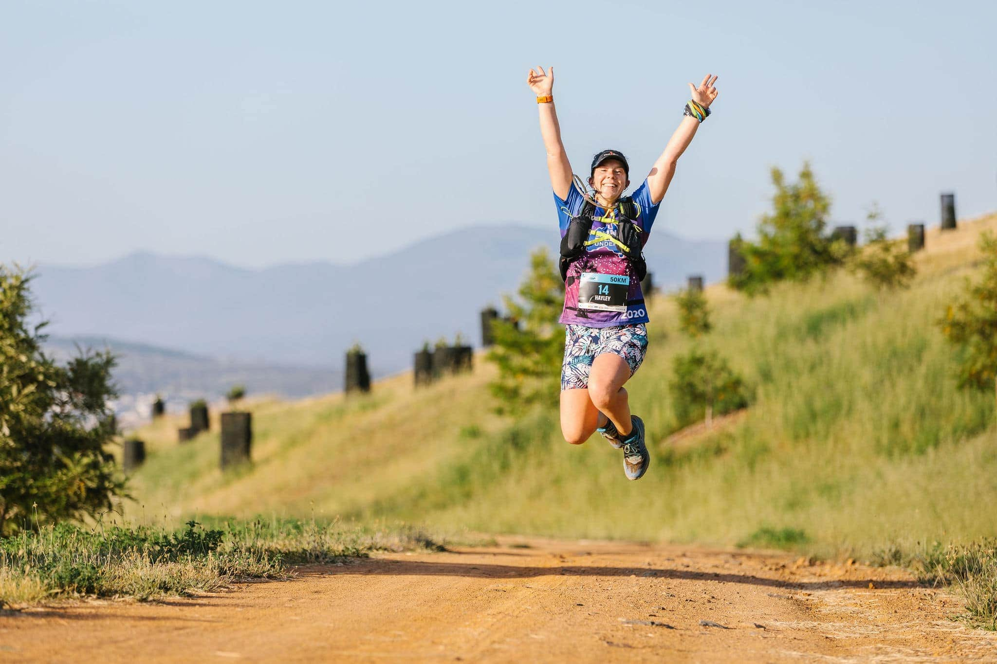 2020.11.21 Stromlo Running Festival 1124