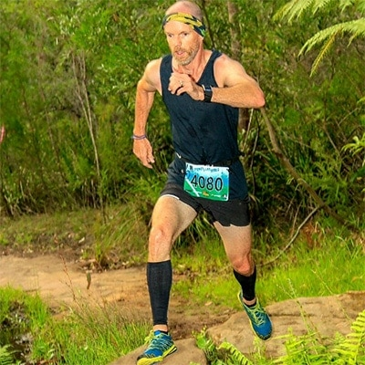 So You've Decided To Tackle Your First Ultra Marathon In Canberra Act
