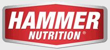 Hammer Nutrition Canberra Running Festival Narrow