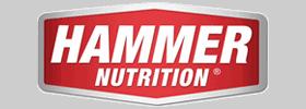 Hammer Nutrition Canberra Running Festival